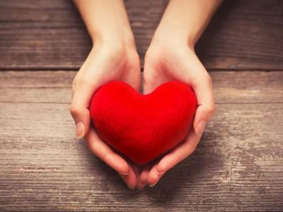 heart-400x300